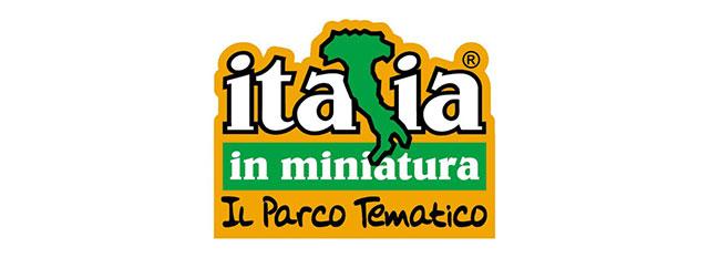 Italia in Miniatura Hotel Smeraldo Misano Adriatico